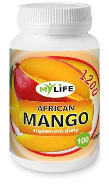 African mango 1200